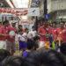 ぬまリンピックを開催
